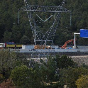 Puente AP-6 349