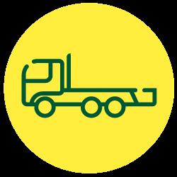 transportes-especiales-icon